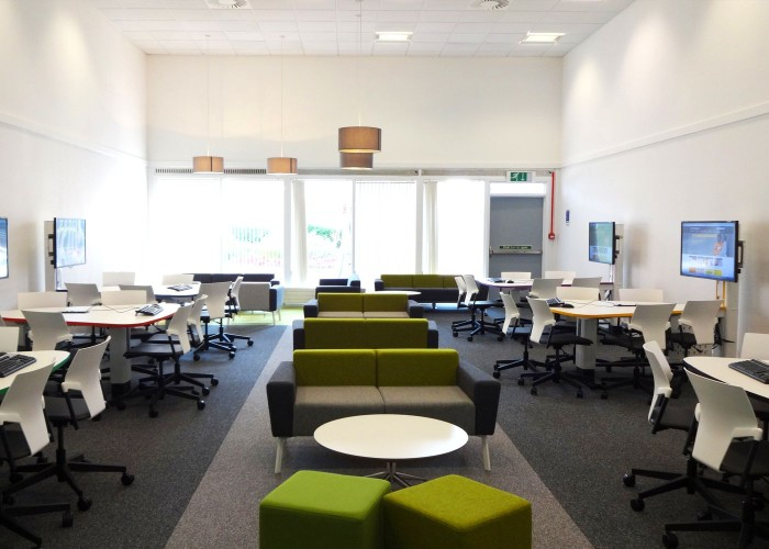 Training Room Design Pictures To Pin On Pinterest Pinsdaddy