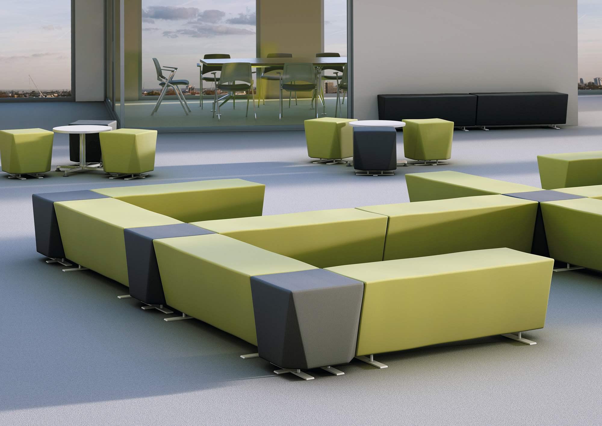 32 bespoke office furniture birmingham bespoke for K furniture birmingham