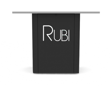 RUBI - Specification - 1.fw